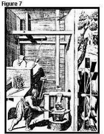 watermill-5.jpg