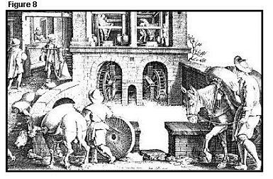 watermill-6.jpg